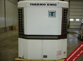 máy lạnh sb3 - sr