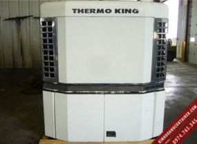 máy lạnh sb3-sr+